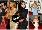Beyonce znów triumfuje! Z tej okazji wspominamy jej najbardziej widowiskowe stylizacje z ostatnich lat. Zawsze zachwycała?