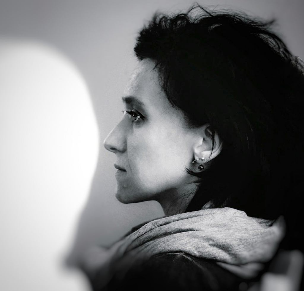 Agnieszka Warszawa
