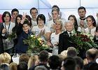 Andrzej Zoll: Za chwilę będziemy żyli w systemie totalitarnym