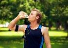 Nutridrink Protein Drink - doskonały dla wszystkich sportowców