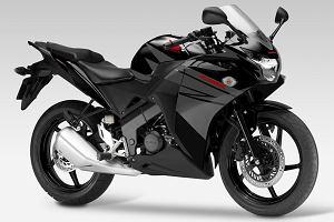 Koszty utrzymania motocykla 125. Jaka jest trwałość tego typu jednośladów? Ile kosztuje regularny serwis?