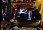 """Prokuratura: """"Kierowca seicento usłyszał zarzuty"""". Niedługo po wypadku z premier Szydło"""