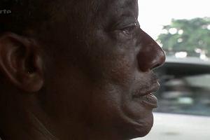 Benin: Wstyd szaleństwa