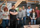 Nowy start-up z Wrocławia: ktoś dostaje pracę, a ty zarabiasz