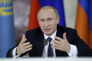 Rosyjski MON: Je�li w przysz�o�ci Ukraina wejdzie do NATO, udzielimy adekwatnej odpowiedzi