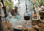 Kuchnia S�owian sprzed ponad tysi�ca lat: T��kno, bryje i polewki