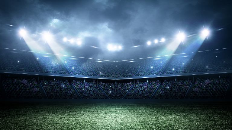 Piłka nożna