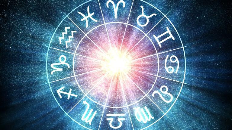 Horoskop dzienny 9 lipca 2018 roku zdradzi ci, co cię spotka