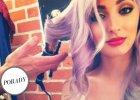 Kręcenie włosów - czy ty też popełniasz te błędy?
