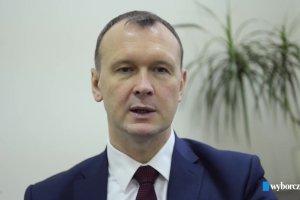 Jak wahania na chi�skiej gie�dzie wp�ywaj� na polsk� gospodark�?