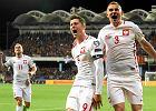 Rafał Stec: Polska jak znikający punkt