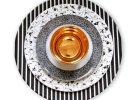 Ikona designu: nowa kolekcja �mielowskiej porcelany