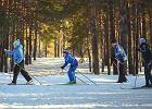 Pierwszy raz jedziesz na narty?  Zobacz, co warto kupić, a co lepiej wypożyczyć