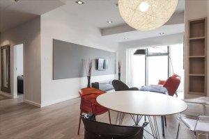 Czym jest Home Staging?