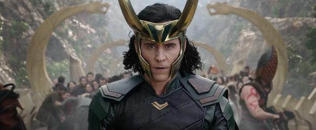 """""""Thor: Ragnarok"""". Zwiastun do kolejnego filmu z uniwersum Marvela pobił rekord. 136 mln wyświetleń w 24 godziny!"""