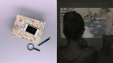 Po co wydawa� fortun� na projektor? Stw�rz domowe kino z telefonu i pude�ka. Dziecinnie proste, a jaki efekt