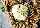Domowe tofu - przepis podstawowy i kilka inspiracji