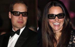 William i Kate