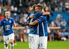 Lech Poznań - Videoton Szekesfehervar 3:0. Prasa po meczu: To będzie piękna pucharowa jesień