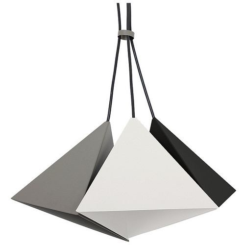 Lampa LUMINEX Set mix
