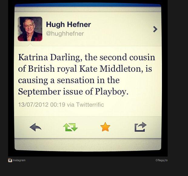 hugh heffner, katrina darling