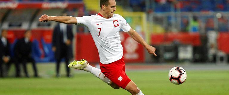 Polska - Włochy 0:1. Wielkie zero po meczach z Włochami i Portugalią.  Niedawno ''ta drużyna jest przewidywalna'' uznawaliśmy za obelgę. Teraz to zabrzmiałoby prawie jak komplement