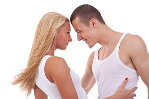Kochankowie na wyrost: kiedy zawy�amy swoje podboje seksualne?