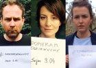 Zakaz aborcji. W protesty przeciwko projektowi włączają się gwiazdy. I to nie tylko polskie