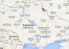Ukraina: Autobus rozpadł się po uderzeniu pociągu. 13 osób nie żyje. Janukowycz: Najszczersze kondolencje