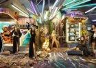 Kartka świąteczna Kardashianów autorstwa słynnego Davida LaChapelle - w dobrym guście...?
