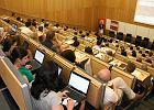 Przedsiębiorcy korzystają z pomysłów polskich badaczy
