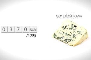Sery pleśniowe i topione: na pewno warto je jeść?