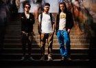 Night Marks Electric Trio: gor�cy jazzuj�cy hip-hop z Polski [RECENZJA]