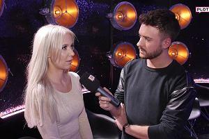 Eurowizja jury