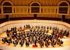 Najlepsza orkiestra z USA wieczorem wyst�pi w Filharmonii