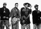 Płyta dnia. Ostatni powrót mistrzów hip-hopu A Tribe Called Quest. W wielkim stylu