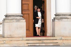 Wiele dowiedzieliśmy się z mowy premier Szydło. I są to raczej złe wiadomości. Ale są dwa powody do optymizmu