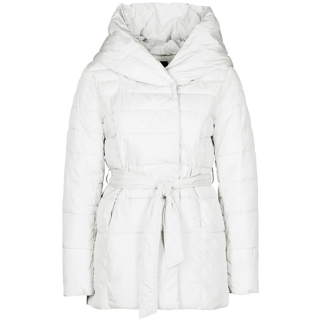 17ca0b7ac Nowa kolekcja New Yorker: płaszcze i kurtki na zimę