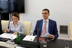 Deficyt budżetowy Polski wyraźnie powyżej średniej unijnej. I na tle UE większy, niż dwa lata temu