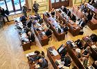 49 gdańskich gimnazjów do likwidacji. Radni PiS nie wzięli udziału w głosowaniu