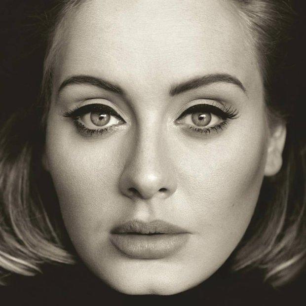 To już pewne! Premierę nowego albumu Adele zaplanowano na 20 listopada.