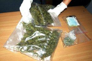 Policja pods�uchiwa�a jak Izabela i Grzegorz handlowali narkotykami. Jest akt oskar�enia