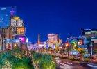 Syn francuskiego szefa dyplomacji oszuka� kasyna Las Vegas na 3,5 mln euro