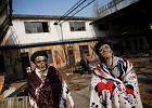 """Chińczycy nagrywają swoje """"Walking Dead"""". """"Zombie Era"""" zwiastuje nową erę w chińskim kinie"""