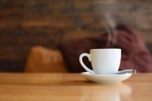 Nie mieszaj... astmy z kaw�