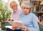 """Seniorzy w pętli zadłużenia. Gdy chcą """"pożyć lepiej"""" lub pojawiają się kłopoty ze zdrowiem, biorą kolejne pożyczki"""