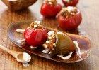 Najwa�niejsze trendy kulinarne w 2014 roku i latach kolejnych