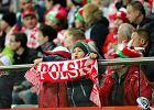 Po meczu Polska - Czechy: Nasze wspania�e �wi�to futbolu