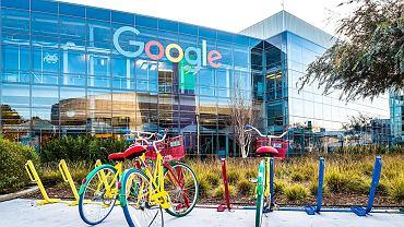 Agora XXI wieku: Googleplex w Mountain View w Kalifornii. Google'owski intranet pełen jest narzędzi umożliwiających 80 tys. zatrudnionych osób głosić swoje opinie. Pozwala m.in. głosować, które z pytań zostanie zadane dyrektorom na odbywających się w każdy czwartek spotkaniach