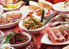 Polacy znawcami włoskiej kuchni? Tak nam się tylko wydaje!